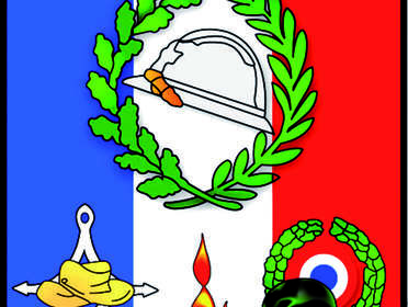 UNION NATIONALE DES COMBATTANTS (UNC)
