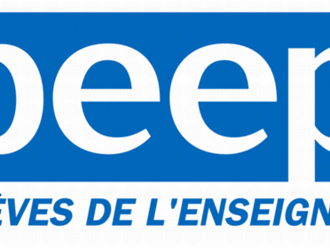 ASSOCIATION DE PARENTS D'ELEVES DE L'ENSEIGNEMENT PUBLIC (PEEP)