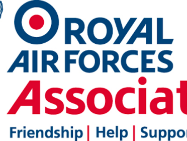 ROYAL AIR FORCE ASSOCIATION SAINT GERMAIN-EN-LAYE & DISTRICT BRANCH (RAFA)