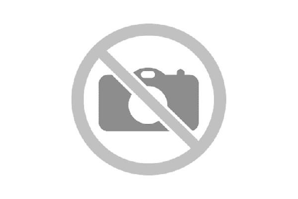 Calendrier Scolaire Mai 2020.Calendrier Des Vacances Triel Sur Seine